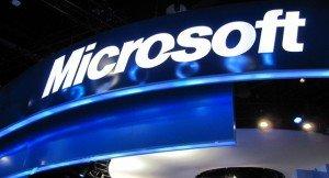 Microsofto Security Bounty Programs