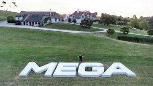 mega-cloud-storage