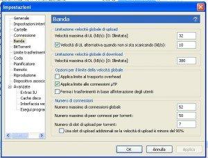 impostazione_torrent
