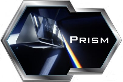 Project PRISM