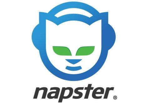 Napster ritorna ed è legale!