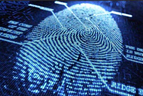 Samsung: impronte digitali per sbloccare lo smartphone