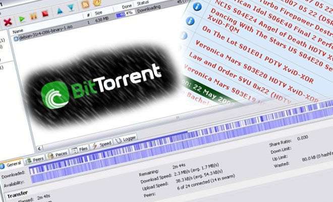 Torrent: come ottimizzare la velocità di download