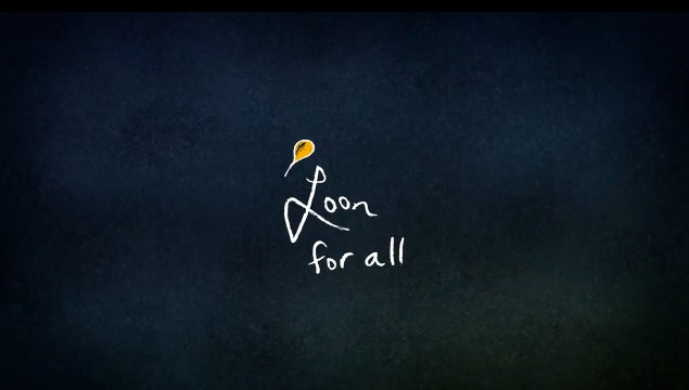 Google Project Loon, copertura internet globale