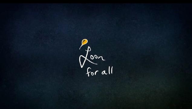 Google Project Loon, copertura internet globale