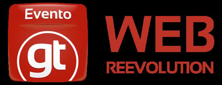 WebReevolution Forum GT