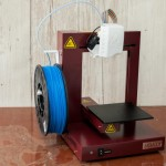 Afinia_H-Series_3D_Printer