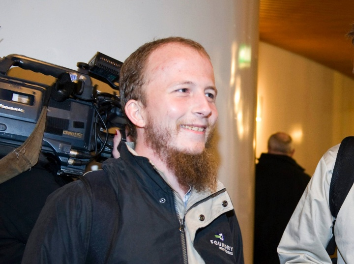 Gottfrid_Svartholm_Warg