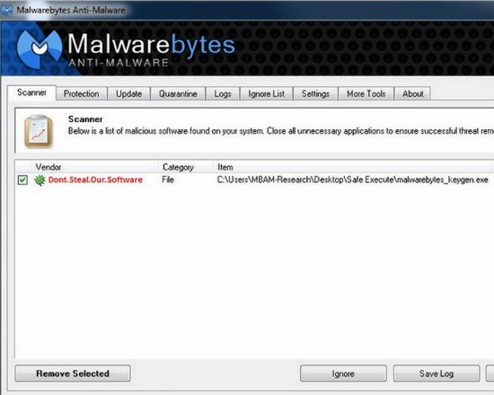 dontsteal-malwarebytes
