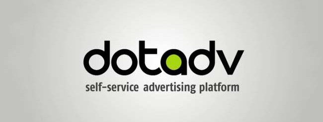 Dotadv: una start up romana ripensa l'advertising on line