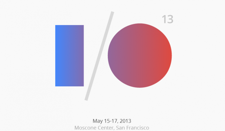 Google rilascia video Highlights del Google I/O 2013