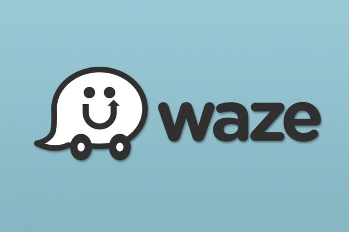 Dopo il tentativo di Facebook, Waze è di Google?