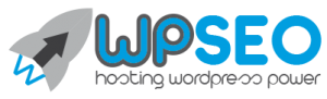 WpSeo Hosting WordPress Power