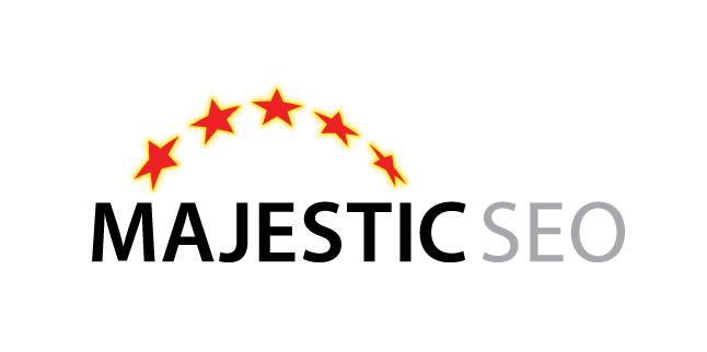 MajesticSEO rende gratuito Site Explorer!