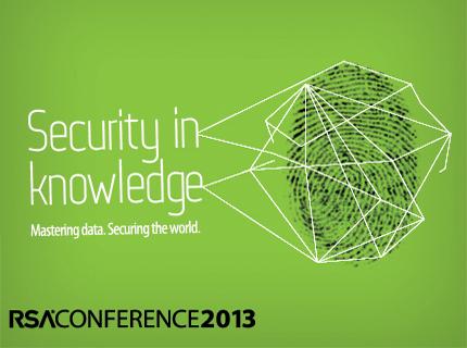 Strumenti di analytics cambieranno il concetto di sicurezza informatica