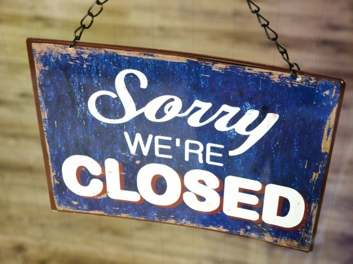 Sorry-we-are-closed-sign