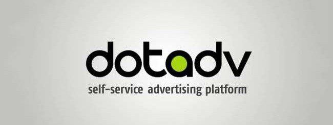 Dotadv: una start up romana ripensa l'advertising on line