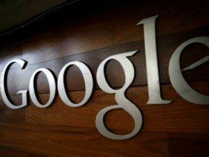 Google prevede i film di successo