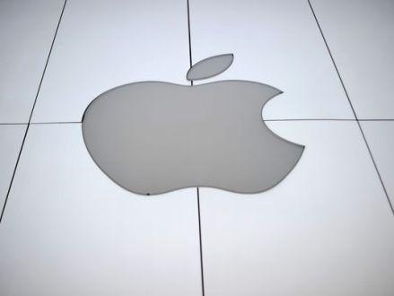 Prezzi Ebook alti? Apple condannata!