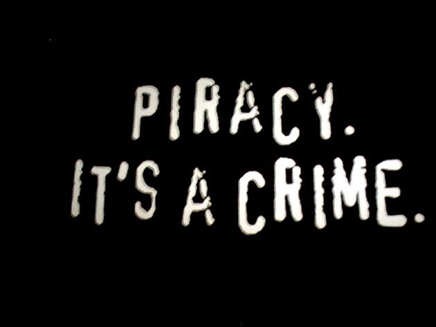 Lotta alla pirateria: Google taglia i pagamenti