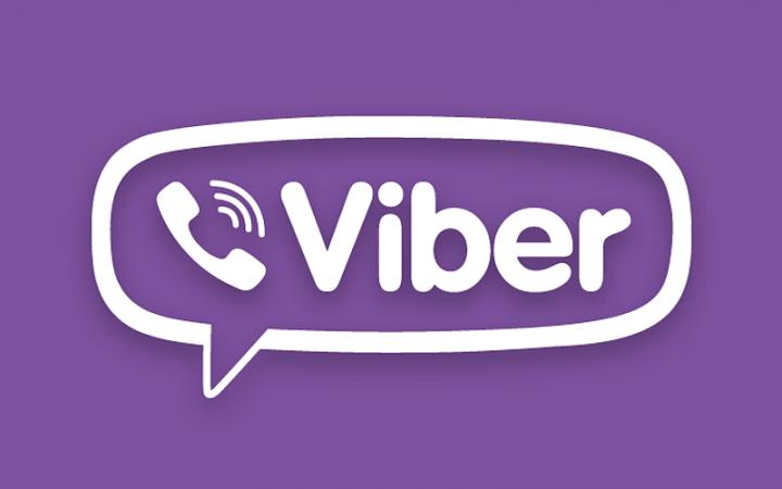 Viber hackerata: spiano e tracciano gli utenti!