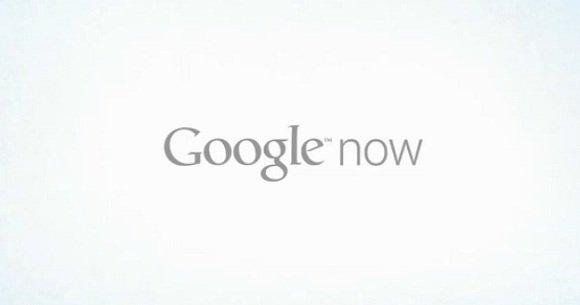 Traduzione in tempo reale: ci siamo quasi, parola di Google!