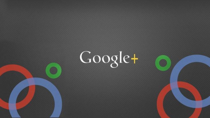 Google+ già secondo social network mondiale