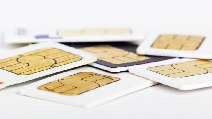 Sicurezza SIM: 750 milioni di utenti a rischio