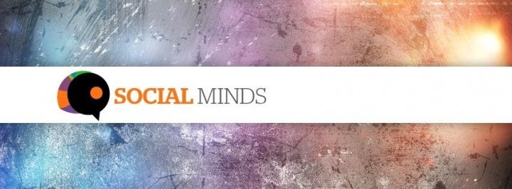 Le banche sono social? I risultati della ricerca di Social Minds