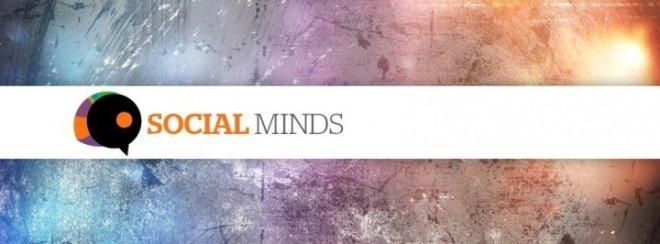 social-minds