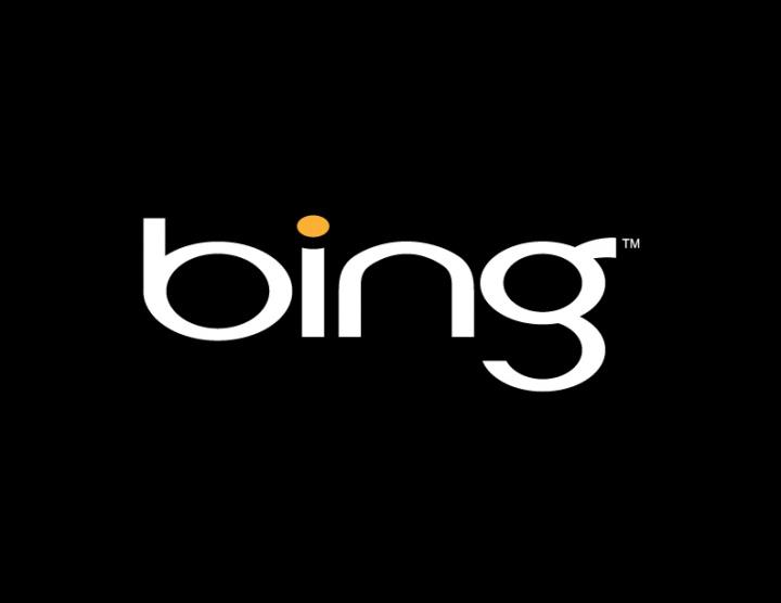 Guida SEO per inserire sito in Bing News