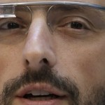 Google Glass FAQ
