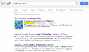 Google News Example