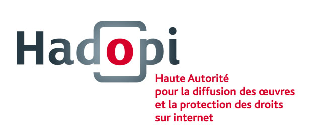 Francia: Hadopi fallisce, i pirati restano online