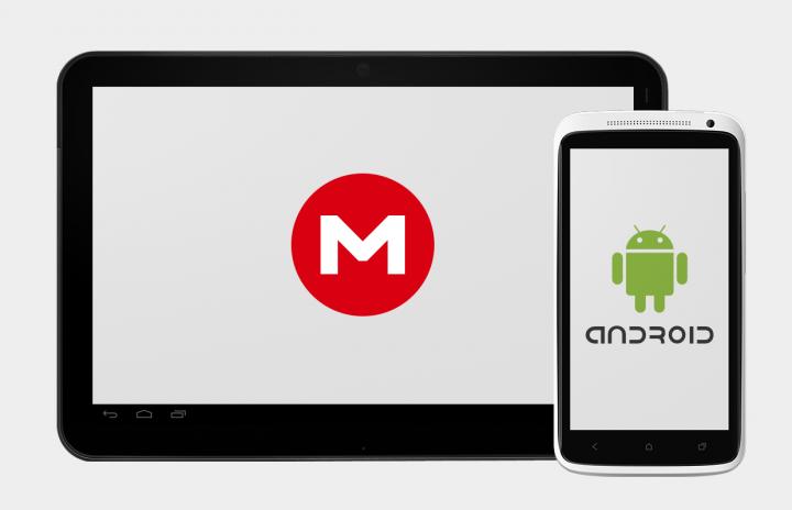mega-android-app