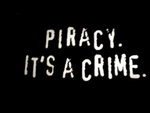Google Lotta alla pirateria