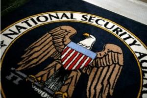 Snowden, Nsa, Prism, Datagate