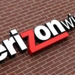 Verizon Hacker Mobile Phone