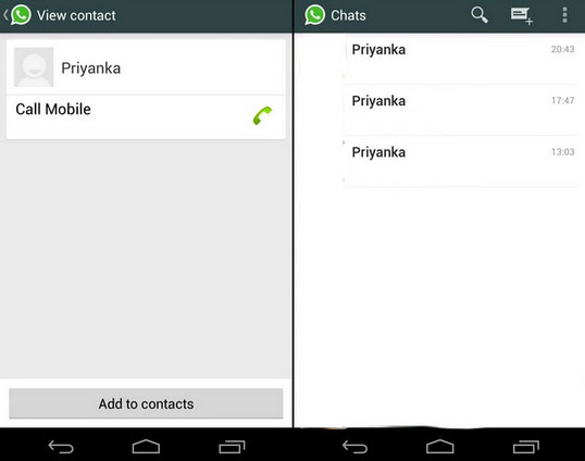 whatsapp-priyanka