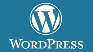WordPress 3.6