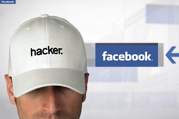 Facebook Big Bounty: pagati oltre 1 milione di dollari