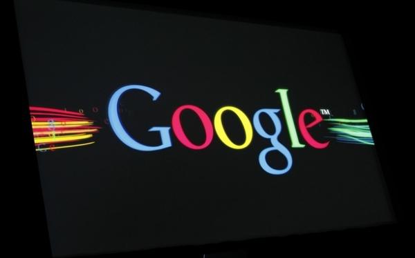 Google, aggiorna i risultati di ricerca con In-Depth