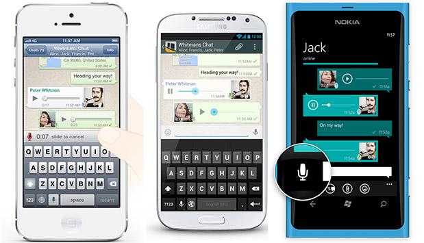 messaggi-vocali-whatsapp