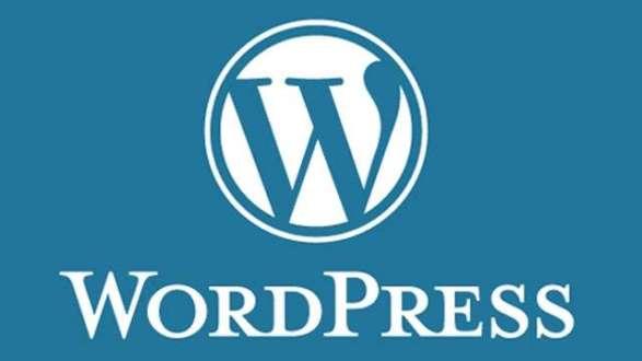 WordPress rilascia la versione 3.6 Oscar