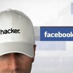 Facebook Big Bounty