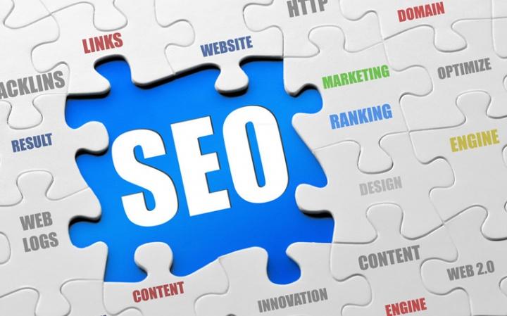 Nuovi strumenti Seo da Google e Facebook