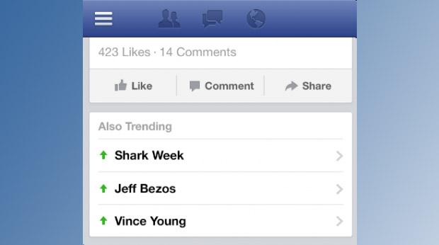 trendic-topic-facebook