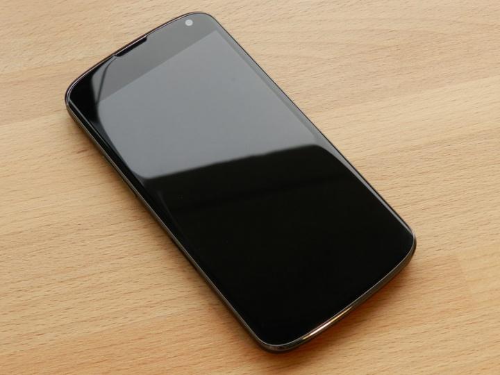 Nexus-5-rumors
