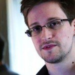 Snowden Datagate