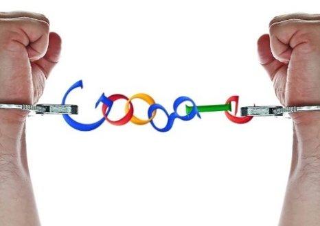 Anche Google aggiorna le norme sulla privacy